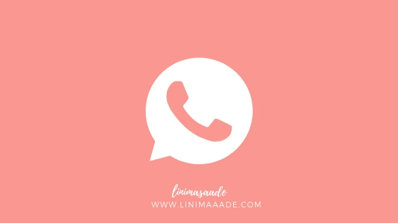 10 Alasan Kenapa Orang Left Grup Whatsapp?