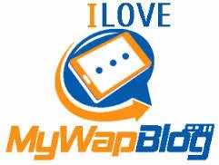 MyWapBlog, Sekarang Sudah Mau di Tutup Resmi Tanggal 25 November