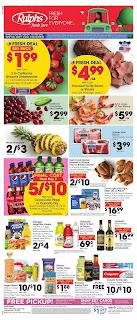 ⭐ Ralphs Ad 5/20/20 ⭐ Ralphs Weekly Ad May 20 2020