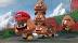 Ele é bizarro, ele é divertido, ele é Super Mario Odyssey