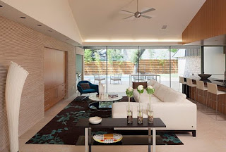 Bunga Hiasan Meja Ruang Tamu, Rumah Minimalis Terbaru, Vas Bunga Rumah Miniamlis,