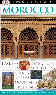 Guia Visual Marrocos