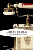 El misterio de Lyton Court  – Anthony Berkeley