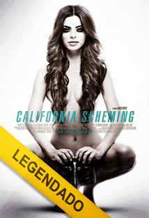 California Scheming – Legendado