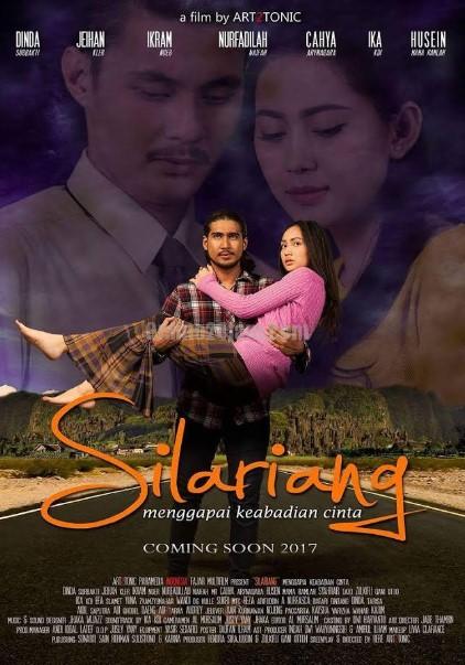 Daftar Film romantis Indonesia 2017
