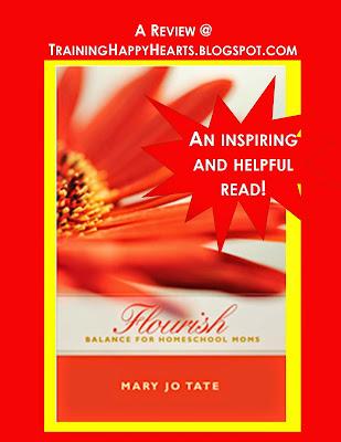 http://traininghappyhearts.blogspot.com/2014/07/are-you-ready-to-flourish-review.html