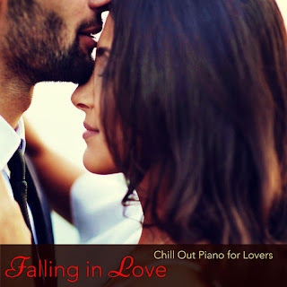 MP3 download Various Artists - Falling in Love – Chill Out Piano for Lovers on the 14th of February St Valentine iTunes plus aac m4a mp3