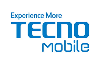 tecno%2B4g%2Bphones The Tecno Phone That Has The Highest Battery Capacity (mAh) Till Date Technology