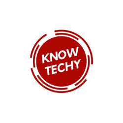 Knowtechy