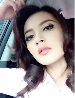 Gambar Rosnita Putri