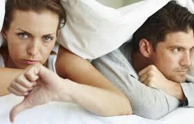 शीघ्रपतन का इलाज घरेलु तरीके से रामबाण तरीका -Treatment of premature ejaculation in a homogeneous manner -शीघ्रपतन ठीक करने के उपाय व तरीका शीघ्रपतन रोकने के 5 आसान घरेलू उपाय दवा और नुस्खेShighrapatan Treatment | सेक्स टिप्स : शीघ्रपतन से निजात  Shighrapatan Rokne Ke Upay शीघ्रपतन रोकने शीघ्रपतन: कारण, लक्षण व पूर्ण उपचार | Shighrapatan Ka Desi शीघ्रपतन जड़ से ख़त्म करने का फार्मूला No.1 शीघ्रपतन मर्दाना कमज़ोरी का इलाज के आसान घरेलु बचपन की गलती.शीघ्रपतन.ढीलापन.का आसान इलाज शीघ्र स्खलन के उपाय शीघ्र स्खलन के आयुर्वेदिक दवा शीघ्र स्खलन की दवा का नाम सिगरपतन का इलाज शीघ्र स्खलन का इलाज हिंदी में जल्दी डिस्चार्ज समस्या आयुर्वेदिक चिकित्सा शीघ्र स्खलन की अंग्रेजी दवाशीघ्र स्खलन का इलाज पतंजलि शीघ्र स्खलन का आयुर्वेदिक इलाज शीघ्र स्खलन की एलोपैथिक दवा शीघ्र स्खलन की होम्योपैथिक दवा शीघ्र स्खलन का आयुर्वेदिक उपचार शीघ्र स्खलन का इलाज पतंजलि दवा शीघ्र स्खलन की अंग्रेजी दवा हिंदी में जल्दी डिस्चार्ज समस्या आयुर्वेदिक चिकित्सा