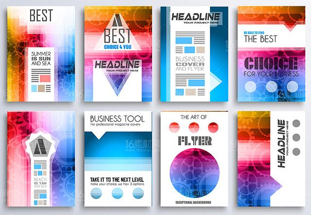 88-Free-Premium-Vector-Posters-(Pack-01)-by-Saltaalavista-Blog
