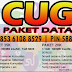 CUG Paket DATA Telkomsel 1.1GB dan 1.8GB