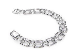 This Father's Day gift your real-life superhero a gift of Precious Platinum