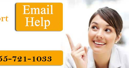 BigPond Email Support for Hacking Account Issues