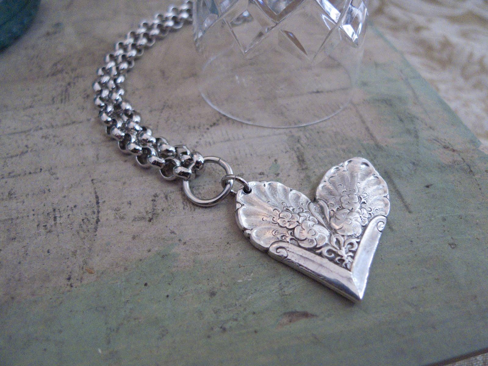Silver Spoon Jewelry Dallas Marker Center Wholesale Cash