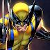 (CÓMICS) Marvel anuncia 'The Hunt for Wolverine'