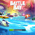 Battle Bay İncelemesi