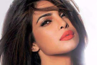 10 Tips on how to make your lips more attractive and kissable