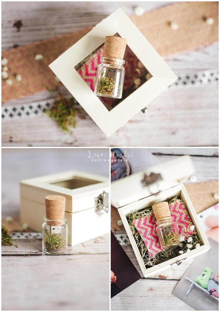photographe mariage 77 wedding elopement usb coffret