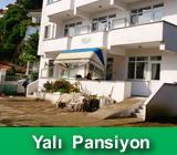 http://www.fistiklipansiyonlari.com/2014/06/armutlu-fstkl-yasin-pansiyon.html