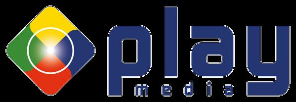 MNC Play - Berlangganan Paket Internet dan Promo