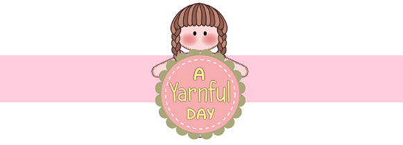 A Yarnful Day