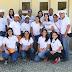 Voluntariado de empleados de Grupo Puntacana entrega Regalo de Reyes