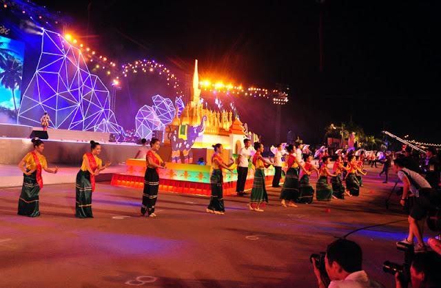 Ha Long – Quang Ninh tourism week to be held