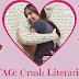 TAG | Crush Literário