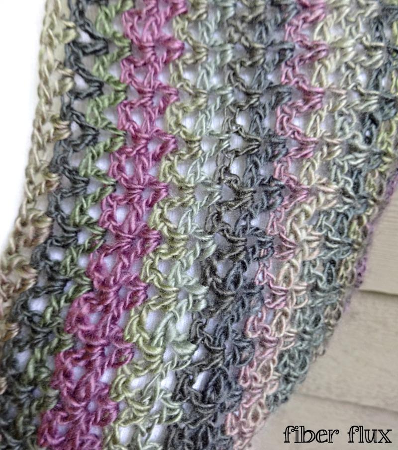 Fiber Flux: Yarn 101: Boutique Unforgettable By Red Heart