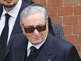 Photo of Michele Ferrero