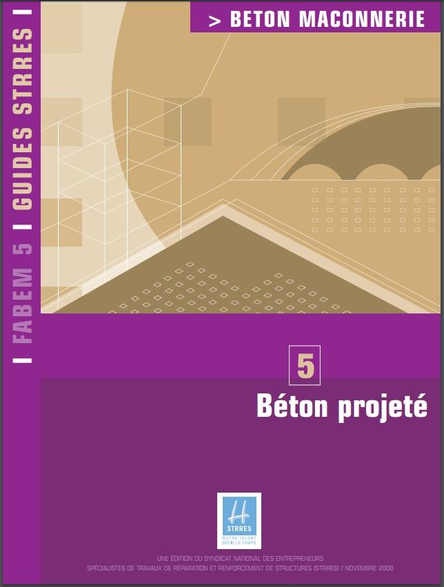 béton projeté prix béton projeté par voie sèche béton projeté par voie  humide beton projeté soutènement