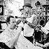 Hướng dẫn cách cắt những kiểu tóc thịnh hành nhất (dùng để nói với thợ cắt tóc)