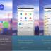 FINALMENTE! Google lança gerenciador de arquivos próprio para android