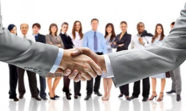 2.480 θέσεις εργασίας σε φορείς και εταιρείες του Δημοσίου