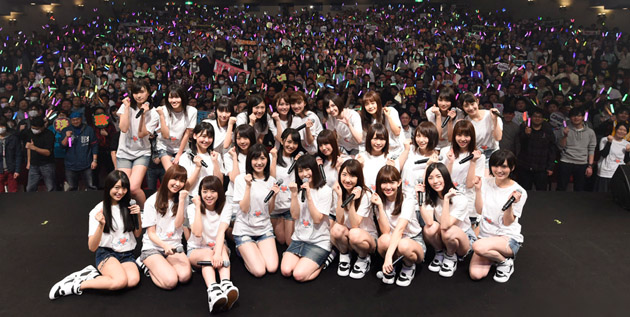 http://akb48-daily.blogspot.com/2016/03/akb48-reconstruction-support-live-in.html