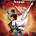 [BDMV] Kagaku Ninja-tai Gatchaman II Blu-ray BOX DISC2 [180928]