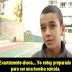 """Así """"enseñan"""" en las escuelas de la UNWRA palestinas"""