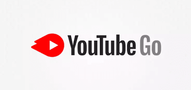 YouTube Go Now Available in Over 130 Countries Worldwide, Gets New Features