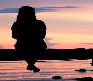 tema puisi tentang rindu yang terpendam