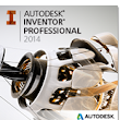 Inventor Topix: Inventor 2014 Update 6 for Service Pack 2