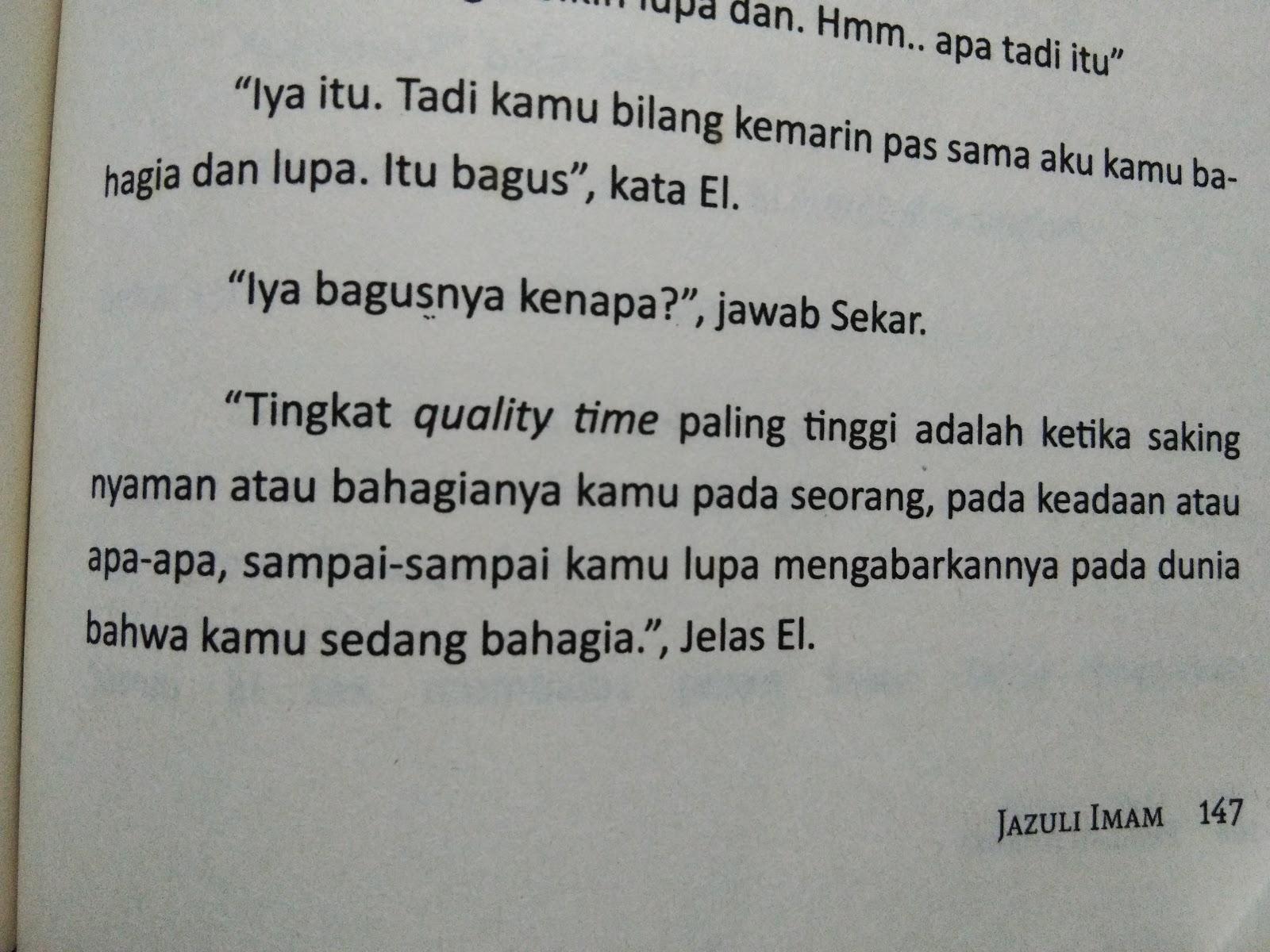 Download Novel Pejalan Anarki Pdf Wiring Library Farmall 460 Diagram You Might Also Like Review Buku