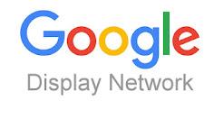 Đào tạo chuyên viên GDN - Chuyên viên Marketing Online P1