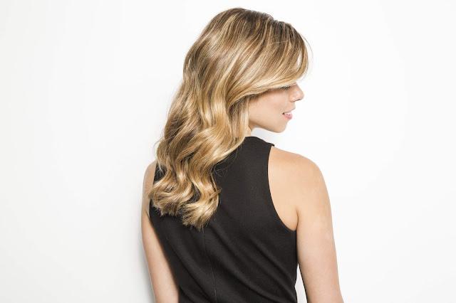 فائدة فوائد زبدة الشيا للشعر Shea-Butter-hair.jpg
