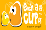 Each a Cup franchise