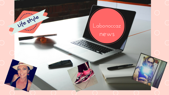 labonoccaz-news