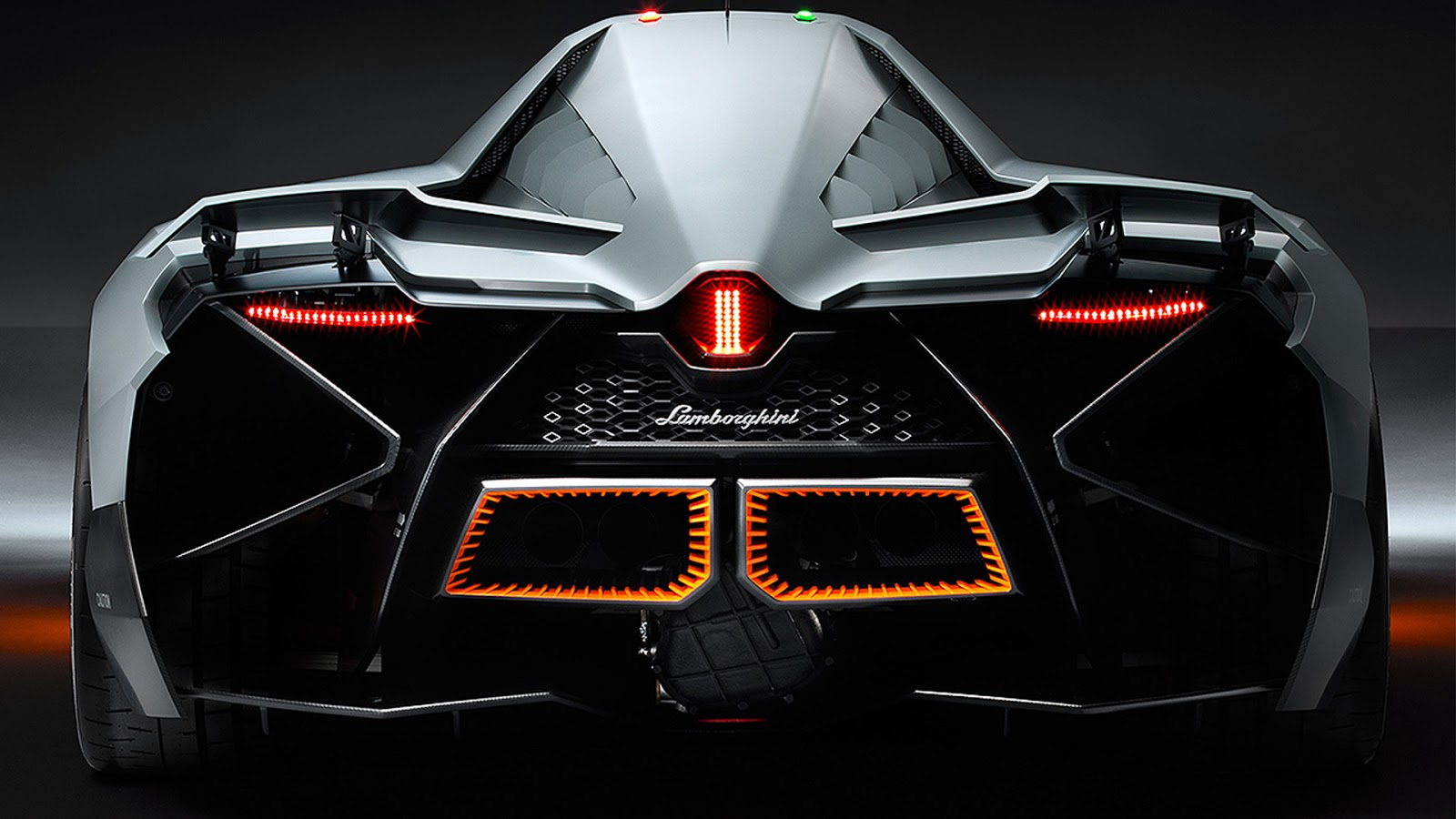 lamborghini egoista wallpaper hd images