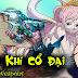 Tổng Hợp : Những Vũ Khí Lợi Hại Trong One Piece phần 2