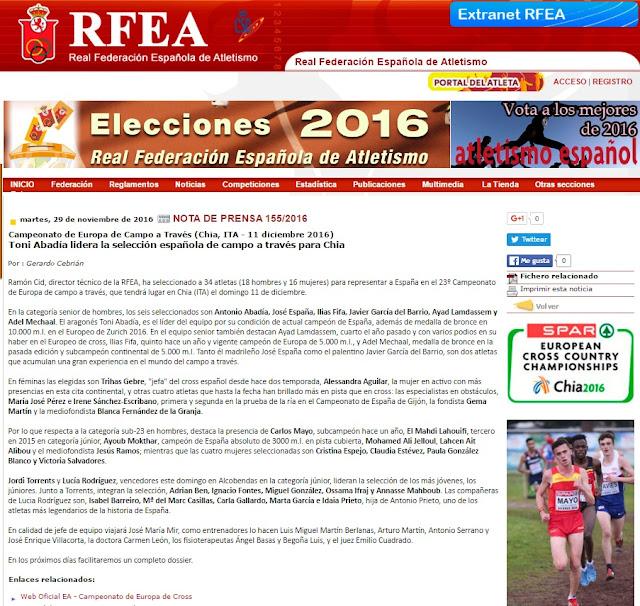 http://www.rfea.es/web/noticias/desarrollo.asp?codigo=9485#.WD1J9dXhCUk